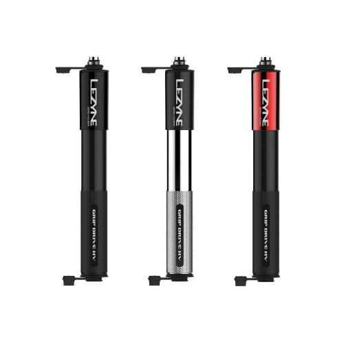 Husa Ghidon Topeak Smartphone Drybag6 clema prindere inclusa negru