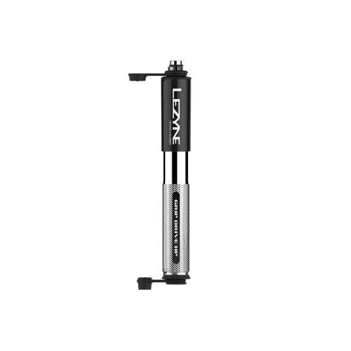 Carcasa Husa Topeak Ridecase Samsung Galaxy S4 Carbon Nylon reglabila neagra