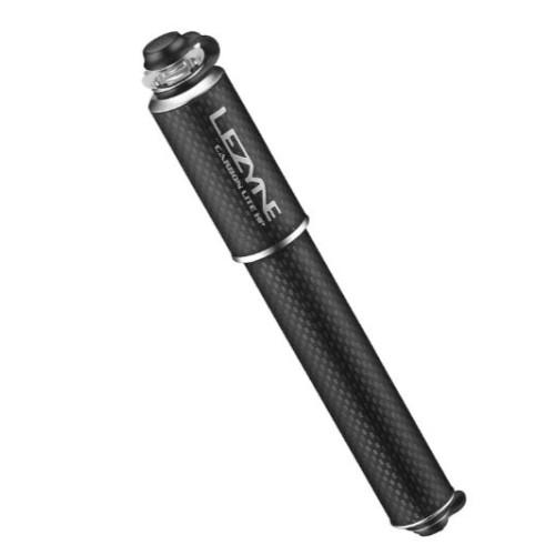 Carcasa Husa Topeak Ridecase Samsung Galaxy S3 reglabila anti shock neagra