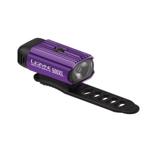 Carcasa Husa Topeak Ridecase Iphone 4 Carbon Nylon reglabila neagra