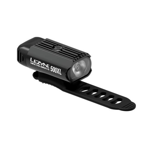 Husa Iphone Topeak Tt9841B