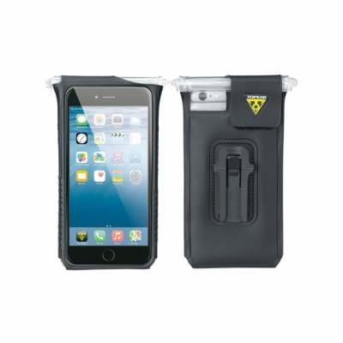 Husa Iphone Topeak Tt9842