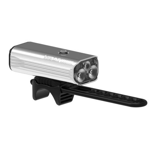 Cheie Presa De Lant Topeak Tt1303 Universal Chain Tool argintie pt lanturi 9 10 viteze