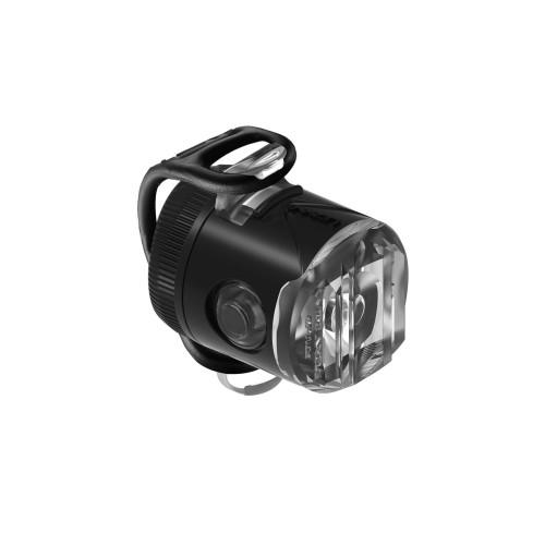 Cheie Pinion Topeak Freewheel Remover Tubulara