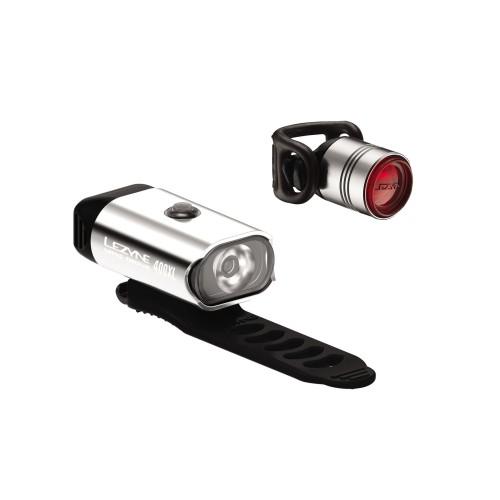 Geanta Borseta Cadru Topeak Vtri Bag All Weather husa argintie ploaie prindere curele cadru fata