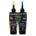 SP Connect suport telefon Bike Bundle Samsung S8