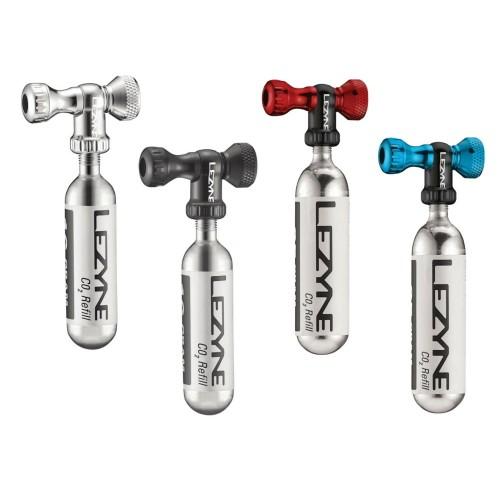Cutie Service Pompe Rebuild Kits Ii tacklebox garnituri si consumabile service pt refacere generala pompe