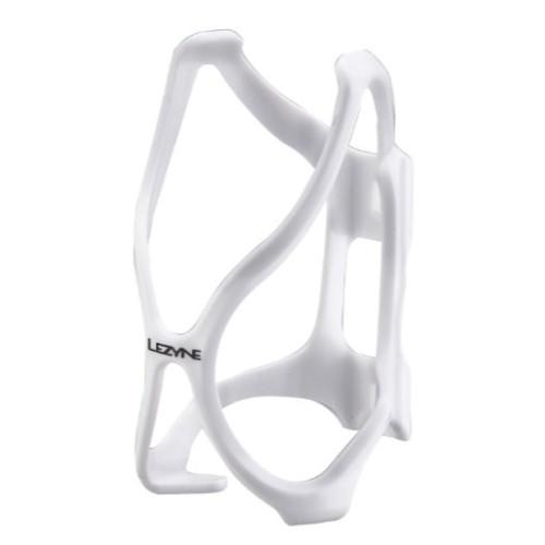 Coliere Din Plastic Topeak Versamount Tvm01 suport bidon scule negru