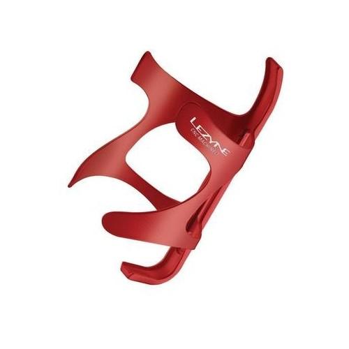 Instrument De Montare Topeak Torque 6 Tt2533