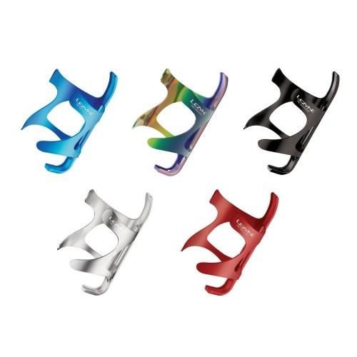Kit Accesorii Topeak Tc2408 01 Compus Din Pompa Mini Cu Suport Unealta Multifct. X Tool 11 Functii Si Levier Pt. Cauciuc .
