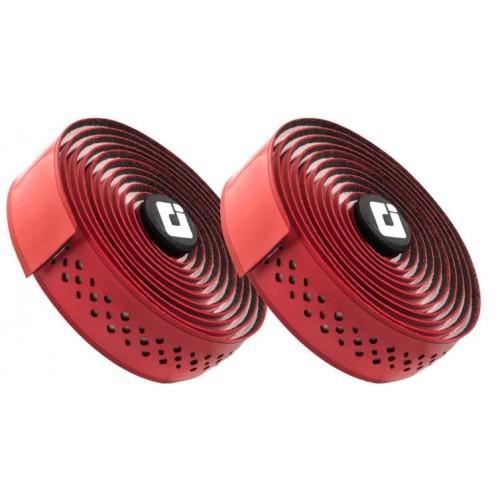 Petice Autoadezive Rescue Box Topeak 6 Buc Argintie