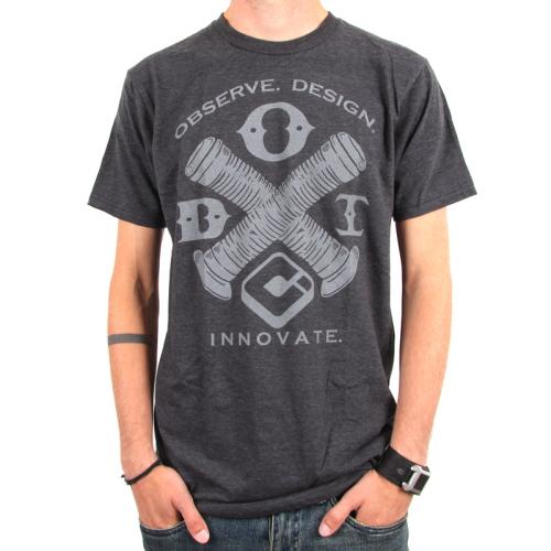 Pompa Micro Topeak Rocket Al Road Tmr Al 160Psi 11Bar L16Cm Sosea Presta Alu Cnc Arg 65Gr