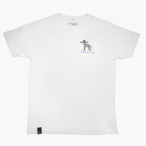 Set Mini Scule Topeak Mini 9 Pro Tt2551Gd 9 Functii