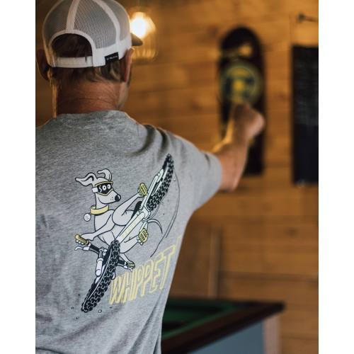 Suport Bidon Topeak Dualside Cage Ex Tdsc02 Gbr Topeak