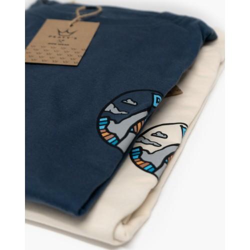 Adaptor Suport Topeak F55 Fixxer Tc1008 Universal Pt Gidon Pipe Prindere Qr Pt Lumini Huse Baterii Scule Negru