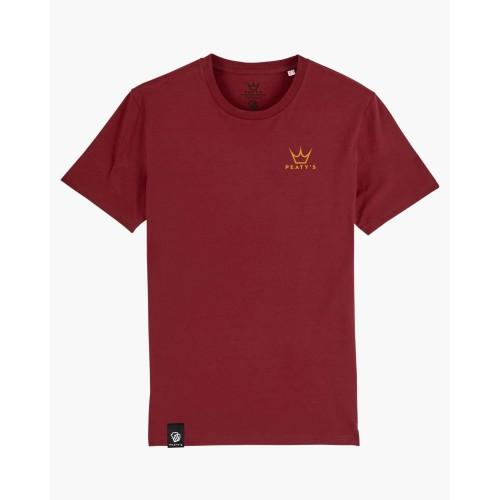 Chei Imbus Topeak Duohex Tps Sp40 Crom Vanadiu Set 2 2.5 3 4 5 6 8mm