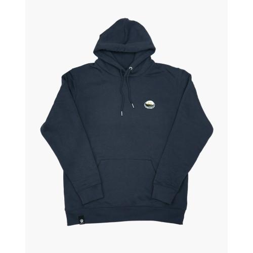 Geanta Borseta Sub Sa Topeak Propack Marime Micro 0.3L protectie spuma prindere QR F25 sa micro neagra