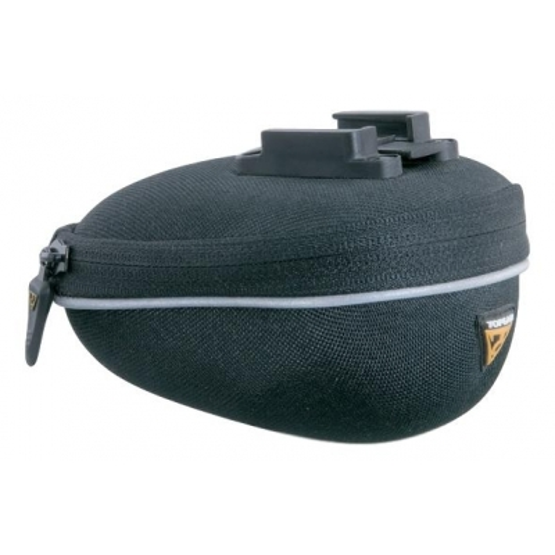 Geanta Borseta Sub Sa Topeak Propack Marime S 0.44L protectie spuma prindere QR F25 sa S neagra