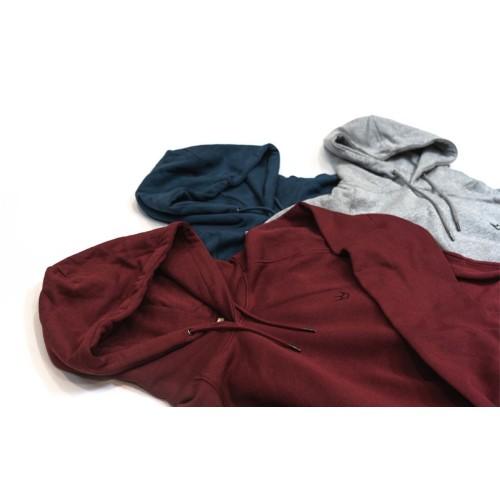 Geanta Coburi Portbagaj Topeak Mtx Trunk Bag