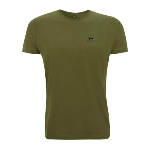 Geanta Coburi Portbagaj Topeak Mtx Trunk Bag Dxp Tt9648B