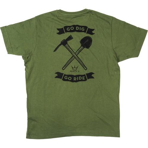 Geanta Coburi Portbagaj Topeak Trunk Bag Dxp