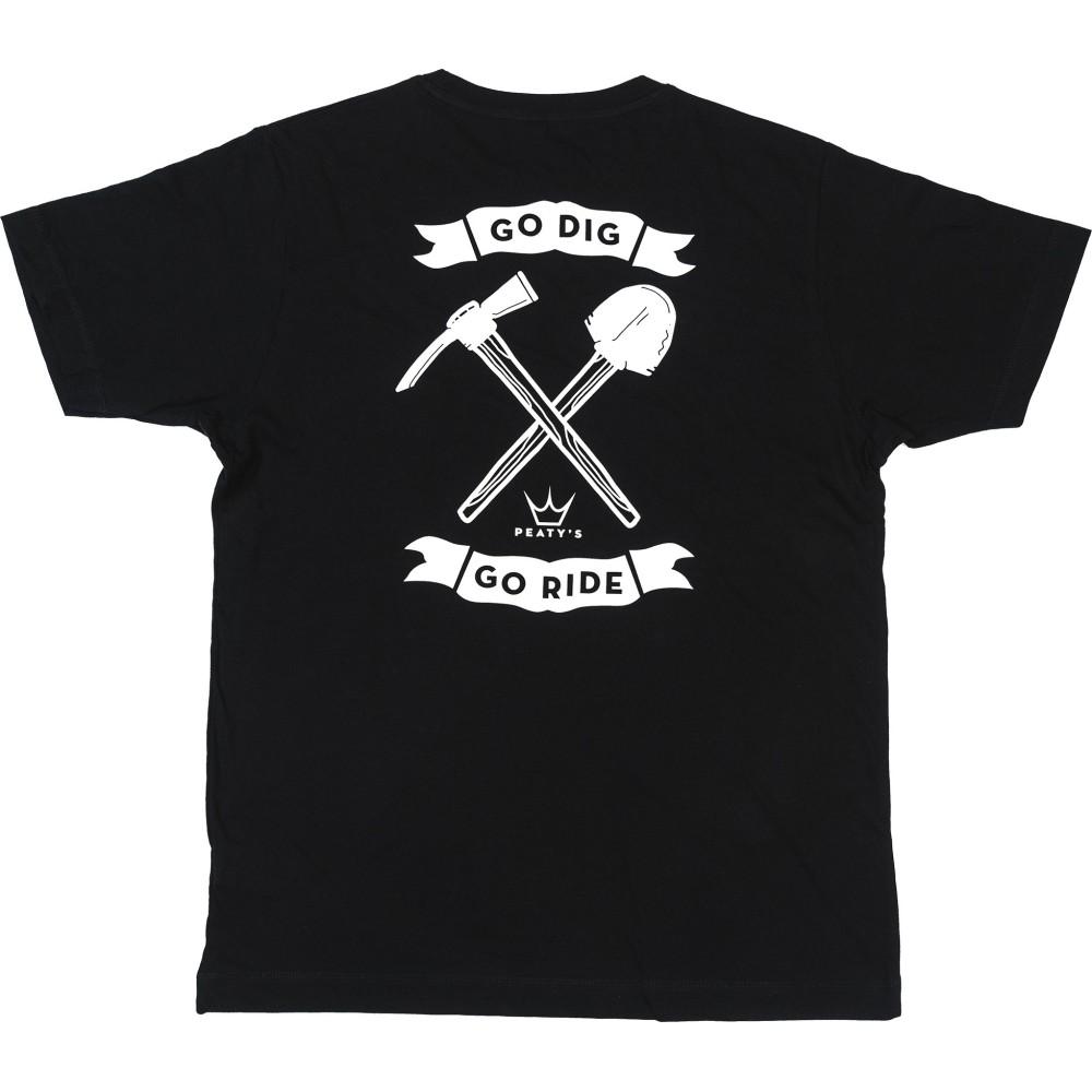 Geanta Mini Ghidon Topeak E Pack
