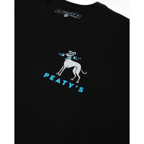 Geanta Sa Topeak Wedge Pack Ii Tc2271B Impermeabila