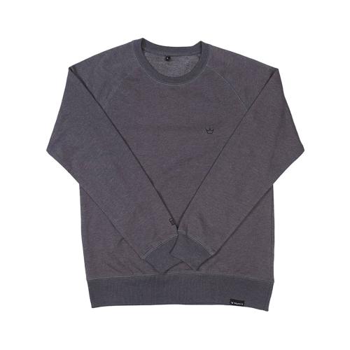 Husa Ghidon Topeak Smartphone Drybag 4 anti shock apa negru
