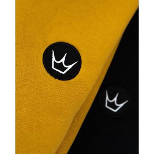 Husa Ghidon Topeak Smartphone Drybag Iphone 5