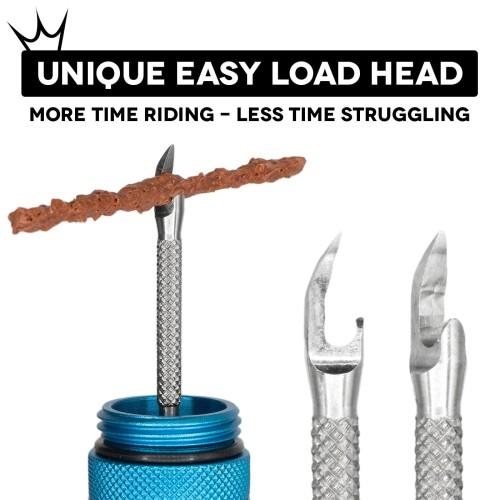 Frana Disc Hidraulica Sram Guide Rs Fata 950 B1 rotor + adaptor