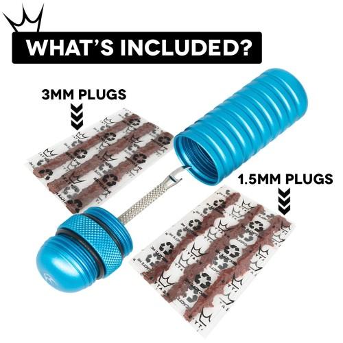Frana Disc Hidraulica Sram Guide Rs Spate R1800 B1 rotor+adaptor