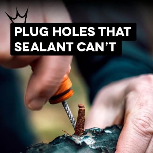 Frana Disc Hidraulica Sram Guide Rsc Fata Stanga L950 neagra rotor+adaptor separat