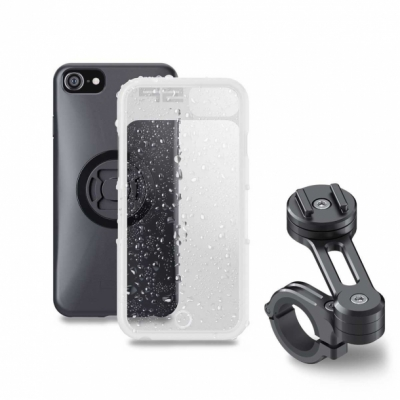 SP Connect suport telefon Moto Bundle iPhone 5/5S/SE