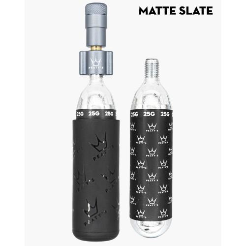 Maneta Schimbator 12A Sl X5 Trigger 10Sp Rear