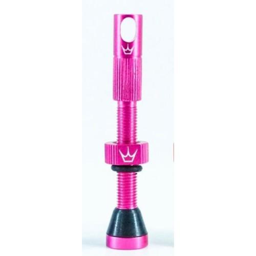 Deraior Fata SRAM X7 3X10 Colier 34 9 Sus Tragere Dubla X Glide Negru Argintiu