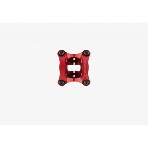 Deraior Fata SRAM X5 3X10 Colier Sus Tragere Dubla