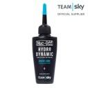 SP Connect suport telefon Moto Bundle Samsung S8