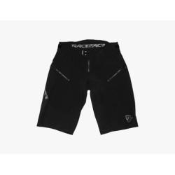 Frana Disc Hidraulica Avid Elixir R Fata Stanga L900 Discis6 G3 185 gri + argintiu