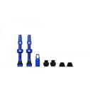 SP Connect suport telefon Moto Bundle Samsung S8+