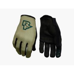Lant Kmc K1 W Pt 1Vit Bmx Negru