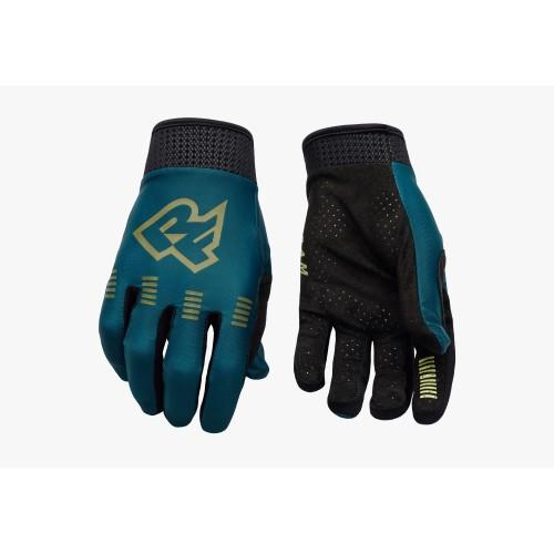 Lant Kmc X10 Sl Dlc 1 2 X11 128
