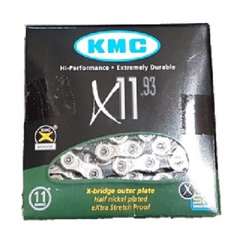 Lant Kmc X11