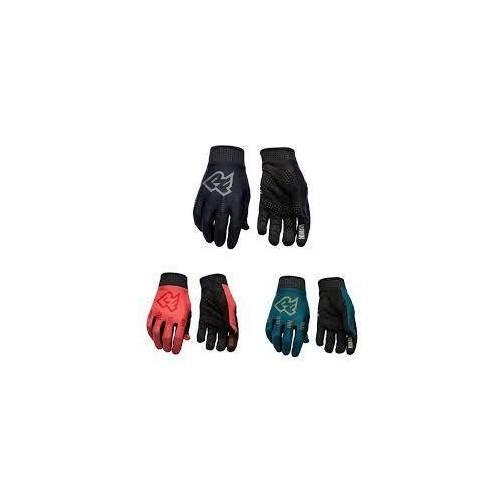 Lant Kmc X11.93 1 2 X11 128