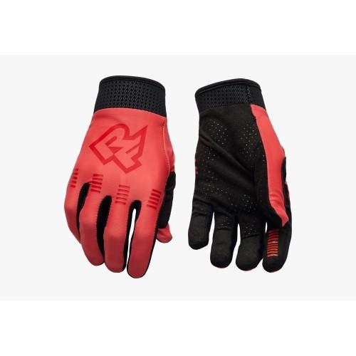 Lant Kmc X11E 1 2 X11 128