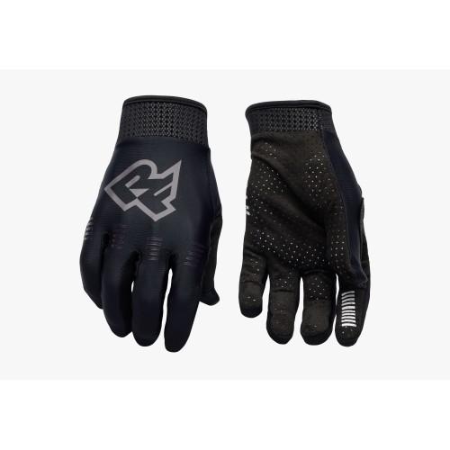 Lant Kmc X9