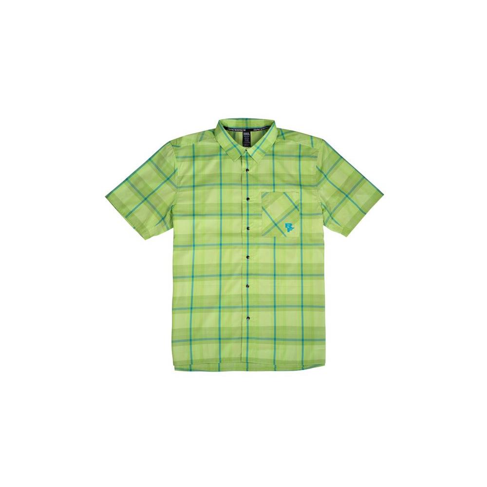 Lant Kmc X9Sl