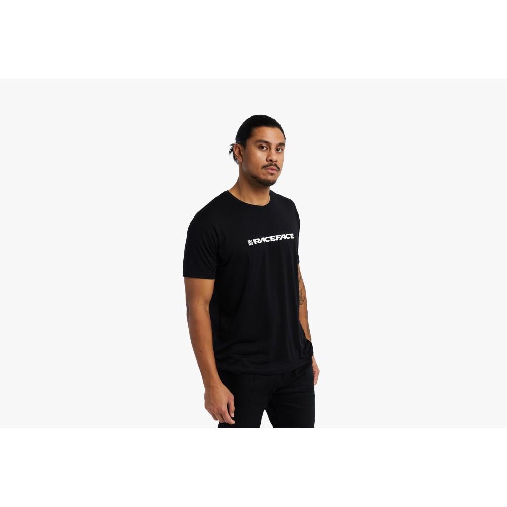 Zala Conectoare Kmc X10 Cl559R Ti Gold Ti N Missing Link