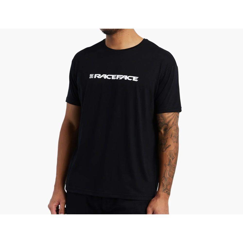 Zala Conectoare Kmc X11 Cl555R Ti Gold Ti N
