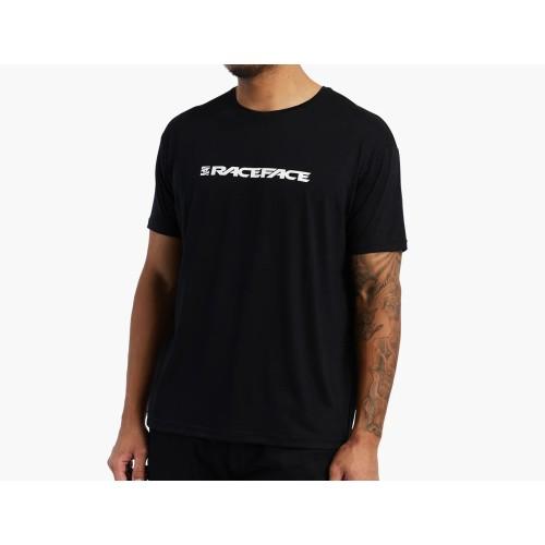 Zala Conectoare Kmc X9 Gold Missing Link Pt. 9Viteze Pin 6.6Mm