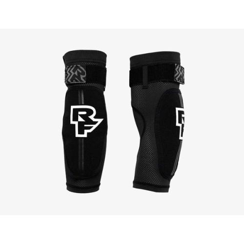 Bicicleta Drag Alpha 20'' Albastru/Roz 2018